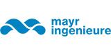 Mayr Beratende Ingenieure PartG mbB